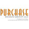 Purchase Design Group, LLC logo