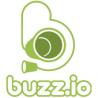 buzz.io logo