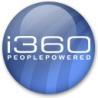 i360 Techlabs, Inc logo