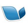 BlueTone Media logo