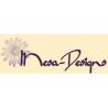 Mesa-Designs logo