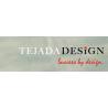 Tejada Design logo