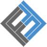 Forward Function logo