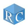 Rossitter Consulting logo