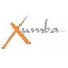 Xumba, Inc. logo