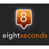 eightseconds, LLC logo