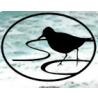 Sandpiper Creation logo