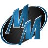 Mark Michael Designs logo