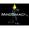 MindSmack.com logo