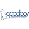Goodboy, Inc. logo