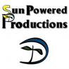 SunPoweredProductions.com logo
