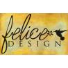 Felice Design logo