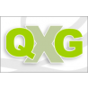 QualityXpressGraphix logo