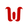 Wrayco Design logo