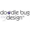 Doodle Bug Design, llc logo