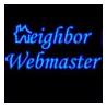 Neighbor Webmaster logo