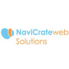 NaviCrate Web Solutions logo
