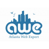 Atlanta Web Expert logo