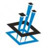 Sales & Marketing Technologies logo