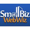 Small Biz Web Wiz logo