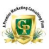 Greenpoint Marketing logo