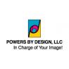 Powers By Design LLC logo