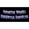 Greater Works Business Services logo