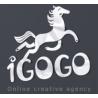 Igogo Design Studio logo