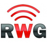 Rockford Web Group, Inc. logo