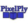 Pixelply logo