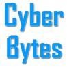 Cyber Bytes logo