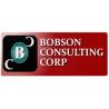 Bobson Consulting Corp logo