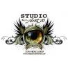 Studio Arts & Graphics, Inc. logo