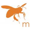 Makespace! Media + Design Lab logo