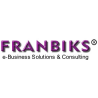 Franbiks Systems, Inc logo