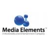 Media Elements LLC logo