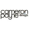 Cameron Payne Design logo