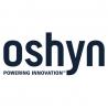 Oshyn, Inc logo