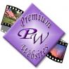 Premium Websites logo