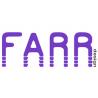 Farr Design logo
