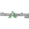 Gizmo Creations LLC logo