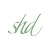 Susan Henley Design logo