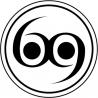 Twerp logo