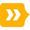 Pondry logo