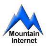 Mountain Internet, Inc logo