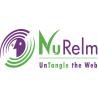 NuRelm logo