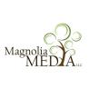 Magnolia Media, LLC logo