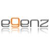Egenz.com logo