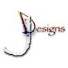 Jeide Designs & Printing, LLC logo