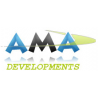 AMA Developments logo